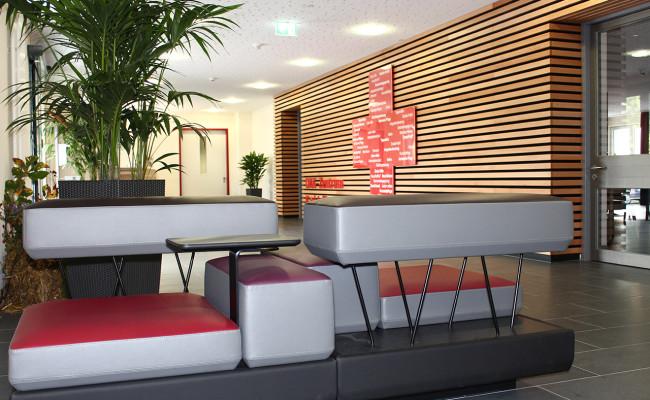 DRK Sozialzentrum Hagen 24