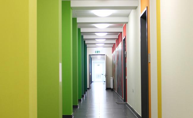 DRK Sozialzentrum Hagen 37