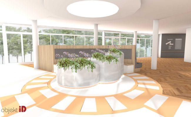 Foyer_Eingang_ohne Personen